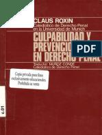 roxin-2