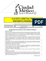 4ff50e4d917a5.pdf