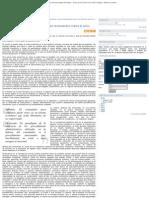 «La protección a los consumidores como instrumento contra la crisis» de Severino Espina