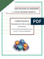 Compu II Codigos