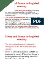 5 Finance and Crises1
