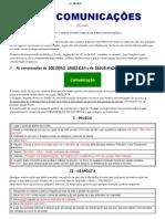 Comunicações MARÍTIMAS.pdf