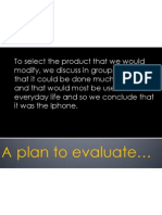 a plan to evaluate.pptx