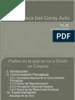 tlr (1)