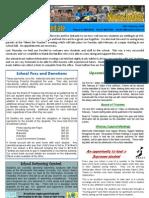 Newsletter 14.02.13