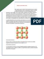 Unidad III Semiconductores