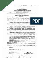 09 Ncip Res en Banc 004-2013