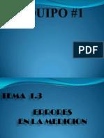 Errores de medicion equipo 1.pptx