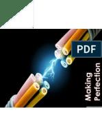 eslogan and logo.pptx
