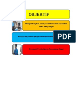 Articlefile File 00abc2714