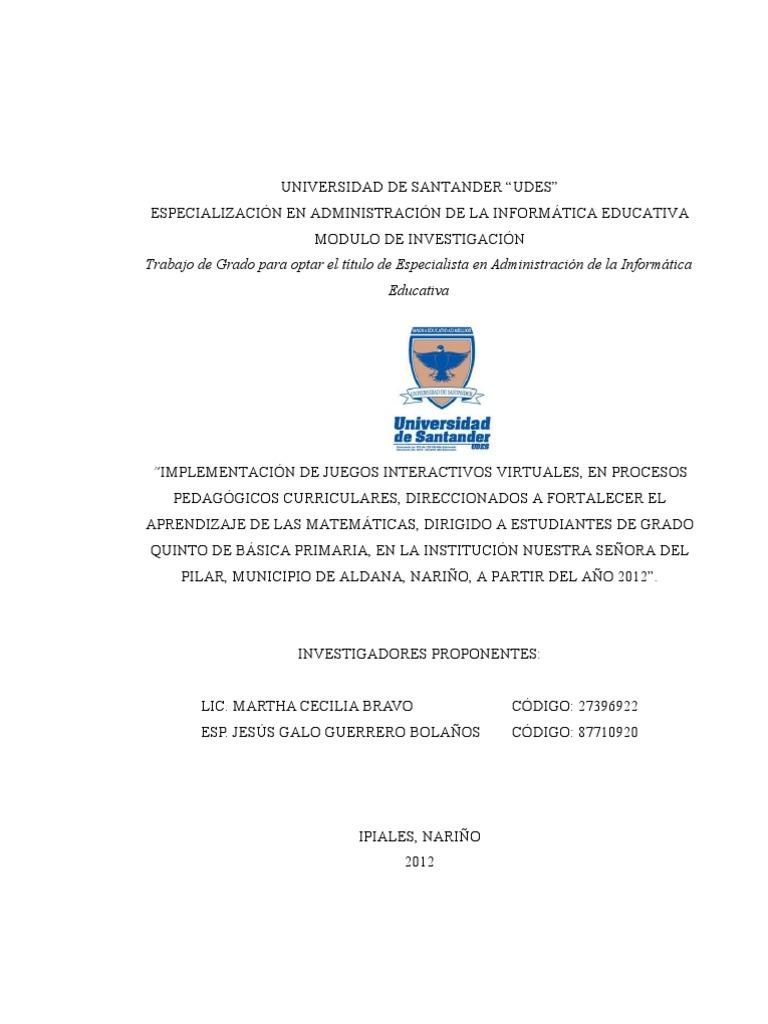 TESIS UDES FINAL Con Nota de Aprobacion