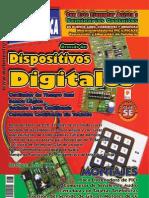 DISPOSITIVOS DIGITALES