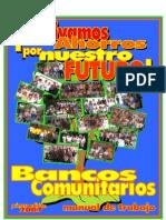Total Manual-Banco Comunitario