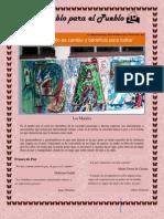 Diario Del Pueblo Para El Pueblo 15 de Febrero de 2013