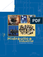 HidráulicaIndustrial1