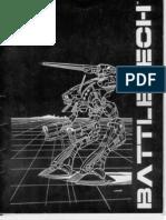 Battletch_Reglamento Escaneado Castellano