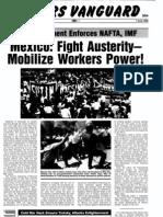 Workers Vanguard No 647 - 07 June 1996
