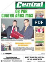 El Central Junio 2012_16
