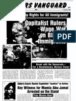 Workers Vanguard No 653 - 11 October 1996