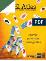 Atlas+Nuevos+Mundos+Emergentes+Pags+Ejemplo