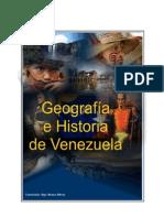 1primera+Parte+Geografia+e+Historia+de+Venezuela