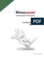 Rhino 5 Level 1 v5