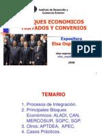 90464838-BLOQUES-ECONOMICOS-26-07-08