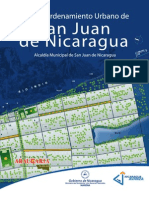 1268342426_POU San Juan Nicaragua