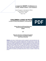 Child Poverty Final