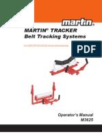 BELT TRACKER.pdf