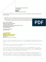 06-29-2012 Email Mont Co Public Health Officer to MCPS Athletics Dir.