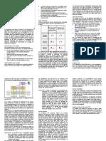 Foletto Redes x Rel Funcional2 Resumen
