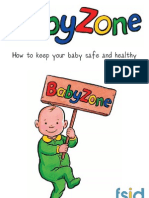 Sudden Infant Death-FSID-How to keep your baby safe and healthy.pdf