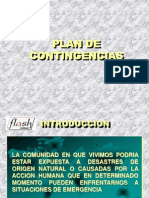 Plan de Seguridad 4