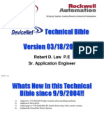 DNET_TECHBIBLE_3_18_2005