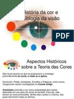 historia_da_cor.ppt