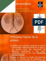 2.- Hemodiálisis.pptx