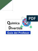 Guia Profesor