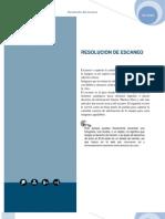 Resolucion de Escaneo.pdf