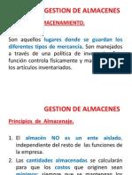 37218926-GESTION-DE-ALMACENES.ppt