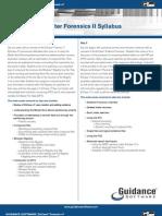 EnCase_Computer_Forensics_II_Syllabus.pdf