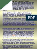 KPI improvement  tips.ppt