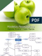 modelospedaggicos-090730194628-phpapp02