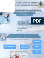 anticoagulantes y fibrinolíticos.pptx2.pptx FINAL