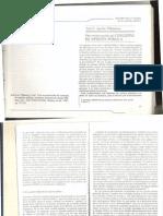 1.1 Aguilar Villanueva. Una reconstrucción del concepto de opinión publica