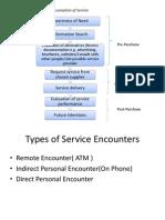 ServicesMarketing.pptx