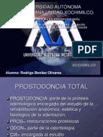 Placa Total