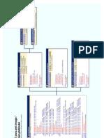Java.awt.Image.sampleModel