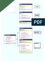 Java.awt.UIComponents