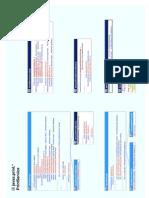 Javax.print.printService